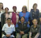 World Hypertension Day - APD Nelson Mandela Bay Health Screenings_6