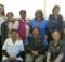 World Hypertension Day - APD Nelson Mandela Bay Health Screenings_6