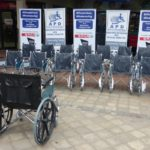 Wheelchair Wednesday 2017 - Week 2 Launch (Sunridge SUPERSPAR)_1