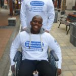 Wheelchair Wednesday 2017 - Week 2 Launch (Sunridge SUPERSPAR)_13