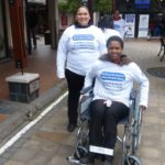 Wheelchair Wednesday 2017 - Week 2 Launch (Sunridge SUPERSPAR)_15