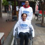 Wheelchair Wednesday 2017 - Week 2 Launch (Sunridge SUPERSPAR)_16