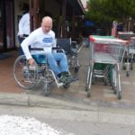 Wheelchair Wednesday 2017 - Week 2 Launch (Sunridge SUPERSPAR)_18