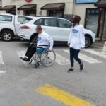 Wheelchair Wednesday 2017 - Week 2 Launch (Sunridge SUPERSPAR)_19
