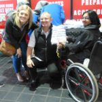 Wheelchair Wednesday 2017 - Week 2 Launch (Sunridge SUPERSPAR)_2