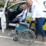 Wheelchair Wednesday 2017 - Week 2 Launch (Sunridge SUPERSPAR)_22
