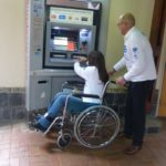 Wheelchair Wednesday 2017 - Week 2 Launch (Sunridge SUPERSPAR)_23