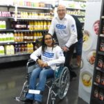 Wheelchair Wednesday 2017 - Week 2 Launch (Sunridge SUPERSPAR)_25