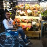 Wheelchair Wednesday 2017 - Week 2 Launch (Sunridge SUPERSPAR)_26