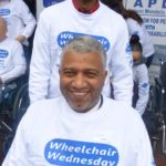Wheelchair Wednesday 2017 - Week 2 Launch (Sunridge SUPERSPAR)_5
