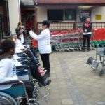 Wheelchair Wednesday 2017 - Week 2 Launch (Sunridge SUPERSPAR)_7