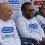 Wheelchair Wednesday 2017 - Week 2 Launch (Sunridge SUPERSPAR)_8