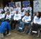 Wheelchair Wednesday 2017 - Week 2 Launch (Sunridge SUPERSPAR)_9