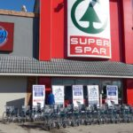 Wheelchair Wednesday 2017 - Week 3 Launch (SUPERSPAR Newton Park)_1