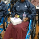 http://apdnmb.org.za/wp-content/uploads/2017/09/Wheelchair-Wednesday-2017-Handover-Function-at-NMB-Stadium-APD-Nelson-Mandela-Bay_40.jpg