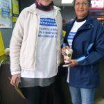 Wheelchair Wednesday 2017 - Week 4 Launch (SPAR Algoa Foods)_10