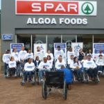Wheelchair Wednesday 2017 - Week 4 Launch (SPAR Algoa Foods)_15