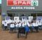 Wheelchair Wednesday 2017 - Week 4 Launch (SPAR Algoa Foods)_15
