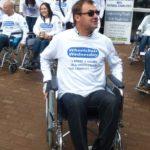 Wheelchair Wednesday 2017 - Week 4 Launch (SPAR Algoa Foods)_18
