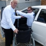 Wheelchair Wednesday 2017 - Week 4 Launch (SPAR Algoa Foods)_28