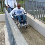 Wheelchair Wednesday 2017 - Week 4 Launch (SPAR Algoa Foods)_29
