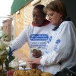 Wheelchair Wednesday 2017 - Week 4 Launch (SPAR Algoa Foods)_8