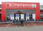 Wheelchair Wednesday 2017 - Week 5 Launch (Waterfront SUPERSPAR)_1