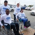 Wheelchair Wednesday 2017 - Week 5 Launch (Waterfront SUPERSPAR)_20