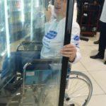 Wheelchair Wednesday 2017 - Week 5 Launch (Waterfront SUPERSPAR)_23