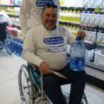 Wheelchair Wednesday 2017 - Week 5 Launch (Waterfront SUPERSPAR)_24