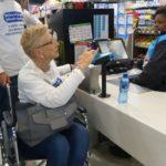 Wheelchair Wednesday 2017 - Week 5 Launch (Waterfront SUPERSPAR)_26