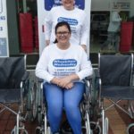 Wheelchair Wednesday 2017 - Week 5 Launch (Waterfront SUPERSPAR)_7