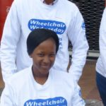 Wheelchair Wednesday 2017 - Week 5 Launch (Waterfront SUPERSPAR)_8