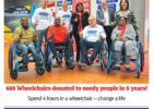 Wheelchair Wednesday 2017 Campaign Supplement (pg1)
