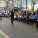Ability Advocacy - Disability Awareness Workshop Transnet (APD Nelson Mandela Bay)_10