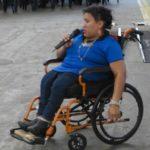 Ability Advocacy - Disability Awareness Workshop Transnet (APD Nelson Mandela Bay)_11