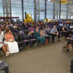Ability Advocacy - Disability Awareness Workshop Transnet (APD Nelson Mandela Bay)_12