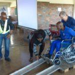 Ability Advocacy - Disability Awareness Workshop Transnet (APD Nelson Mandela Bay)_2