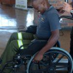 Ability Advocacy - Disability Awareness Workshop Transnet (APD Nelson Mandela Bay)_3