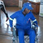 Ability Advocacy - Disability Awareness Workshop Transnet (APD Nelson Mandela Bay)_4