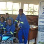 Ability Advocacy - Disability Awareness Workshop Transnet (APD Nelson Mandela Bay)_5