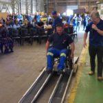 Ability Advocacy - Disability Awareness Workshop Transnet (APD Nelson Mandela Bay)_8