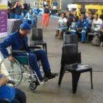 Ability Advocacy - Disability Awareness Workshop Transnet (APD Nelson Mandela Bay)_9