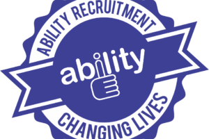 Ability Recruitment - APD Nelson Mandela Bay