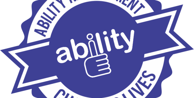 Ability Recruitment - APD Nelson Mandela Bay