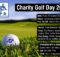 APD Nelson Mandela Bay Charity Golf Day 2018