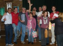 Music Trivia Evening - APD Nelson Mandela Bay_7