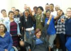 End User Computing Learnership Graduates 2018 (NID & APD Nelson Mandela Bay)_01
