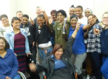 End User Computing Learnership Graduates 2018 (NID & APD Nelson Mandela Bay)_01