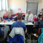 World Hypertension Day 2018 - Blood Pressure & Sugar Testing (APD Nelson Mandela Bay_05)